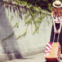 【東京女子旅】新宿駅近で女子旅にぴったりなホテルのまとめ