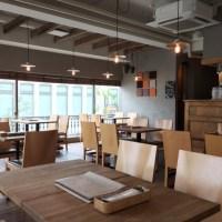 【東京・新宿】かわいくておしゃれなカフェでオープニングスタッフバイト