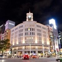 【東京・銀座】おしゃれなレストランで誕生日お祝いやオトナ女子会♡
