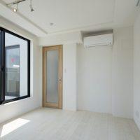 【中野】おしゃれな高級賃貸デザイナーズマンション