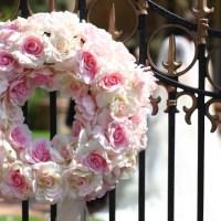 浜松市結婚式場ランキング〜人気結婚式場の安くてお得な特別ウエディングプラン〜