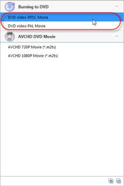 Cara Burning Video Ke Dvd : burning, video, Videos, CD/DVD, Using, Video, Converter, Ultimate