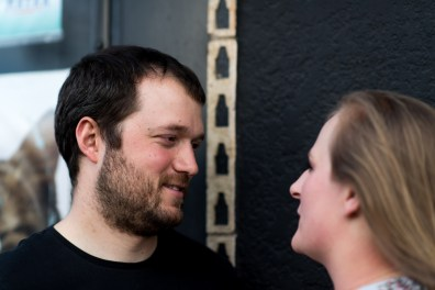 denver-broadway-engagement-photos