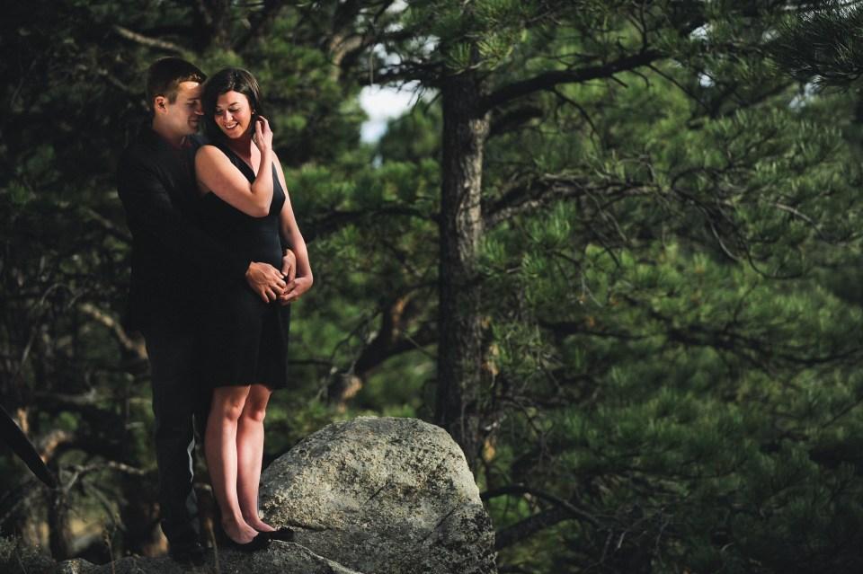 boulder-colorado-engagement-photography