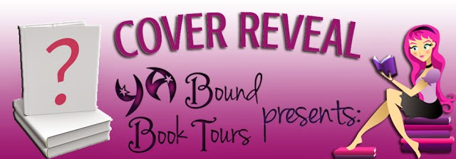 Cover Reveal for Music Box at YA Bound