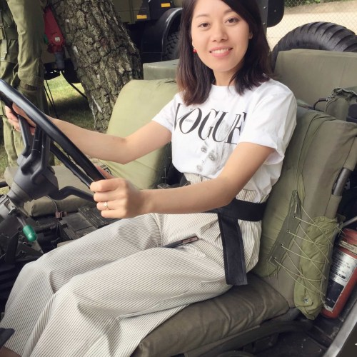 ARMY OPEN HOUSE, AOH, Barracks Open Day,Weaponry,Tank, Bomb, OOTD,Outfit of the day , Instagram, Blogger,Street Style, Style,Bamboo bag, Lifestyle, Outfit, Fashion,Europe, 兵营开放日,军队开放日,武器装备,坦克,炸弹, 每日穿搭,时尚博主,生活方式,街拍,风格, 穿搭,时尚, Ins风, ,欧洲