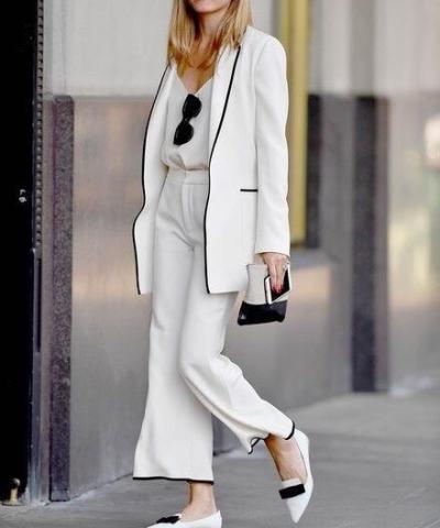 OOTD,Blogger,Street Style, Style,Lifestyle, Outfits, Fashion, PyjamaStyle , Pyjama,OL,每日穿搭,时尚博主,生活方式,街拍,风格, 穿搭,时尚,睡衣风