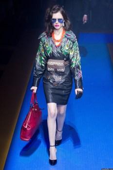 Belt bag, Fanny pack, Fashion trend