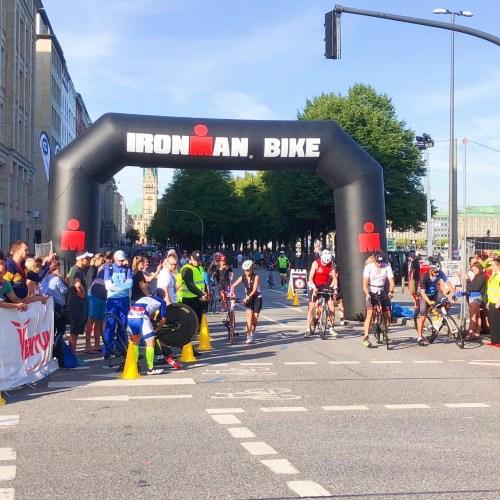 Triathlon,IRONMAN,Iron Man, Iron Women, Sport, GERMANY,HAMBURG,Ultimate endurance race,Endurance race,Riding, long distance running, Ride bikes, Running, Run,Challenge event,Europe,Iron man europe,Cycling ,钢铁侠,铁人三项,铁人,钢铁女人,运动,德国,汉堡,终极耐力赛,耐力赛,挑战赛,骑行,长跑,跑步,欧洲,钢铁侠欧洲赛事,赛道