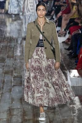 Dior4 toile jouy