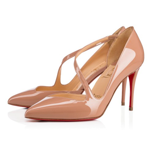 christianlouboutin-nude