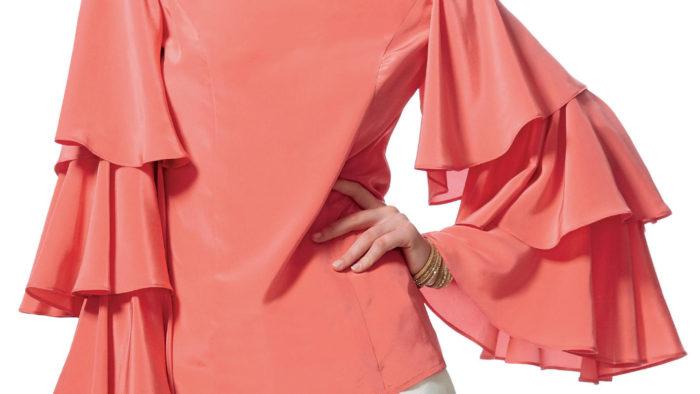 patternroundup-blousessleeveinterest-1080-700x394