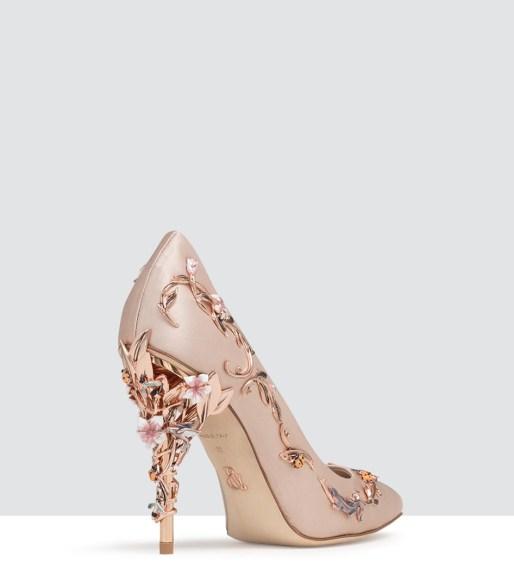 Eden-shoes-1