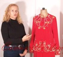 tunic-sewing-pattern