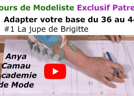 la-jupe-de-Brigitte