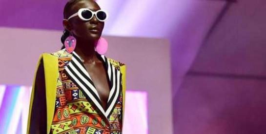 La Mode Africaine au FIMA