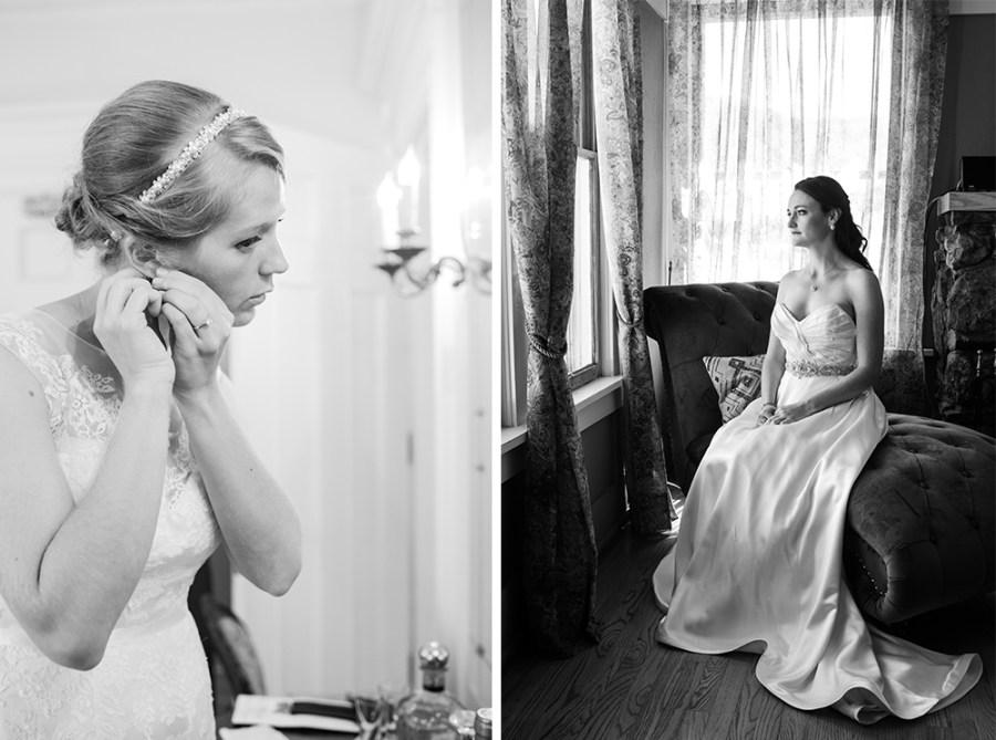 brides-getting-ready