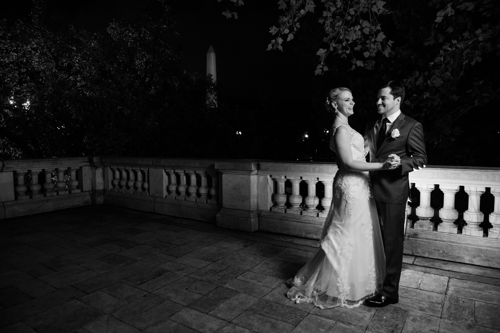 daughters-of-the-american-revolution-HQ-wedding