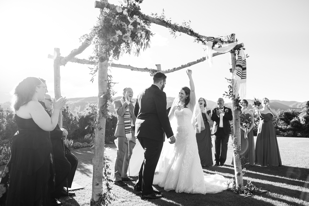 garden-of-the-gods-wedding