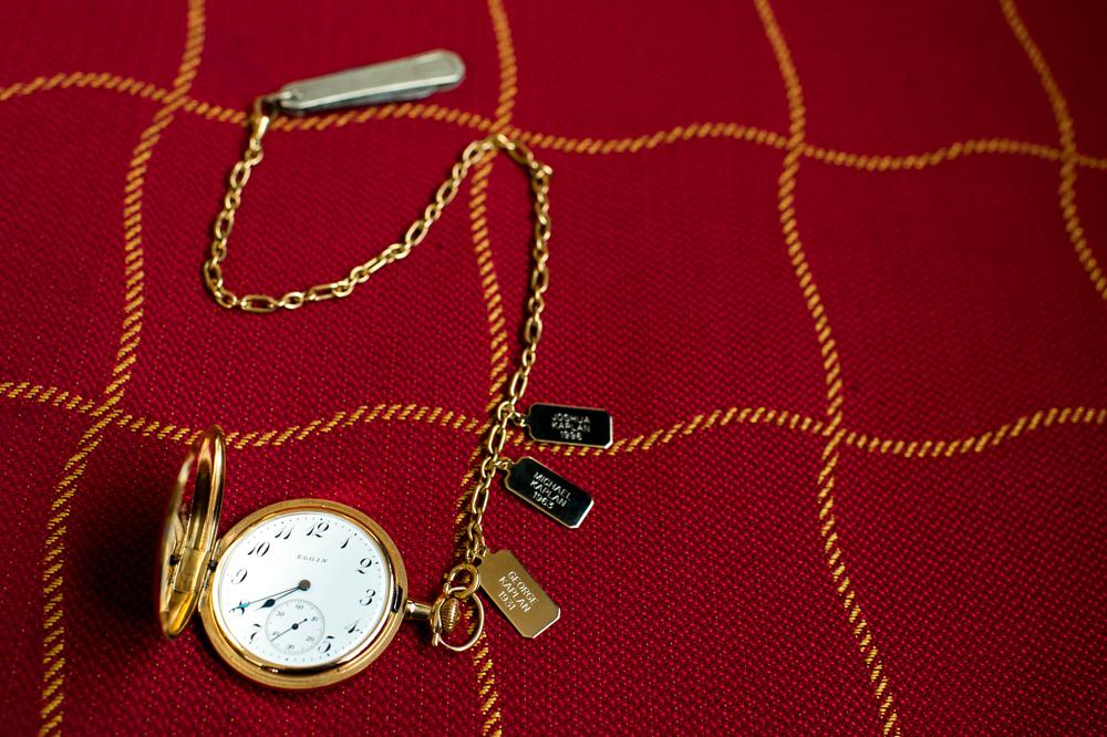 pocket-watch-heirloom