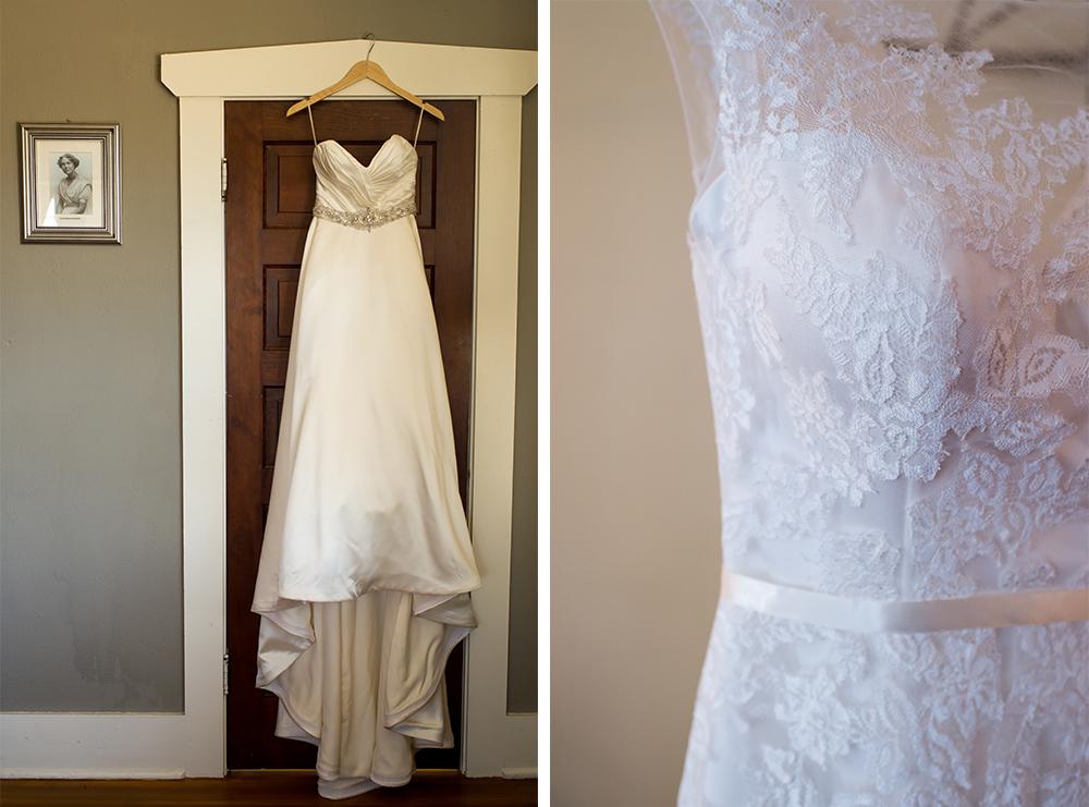 wedding-dress-detail