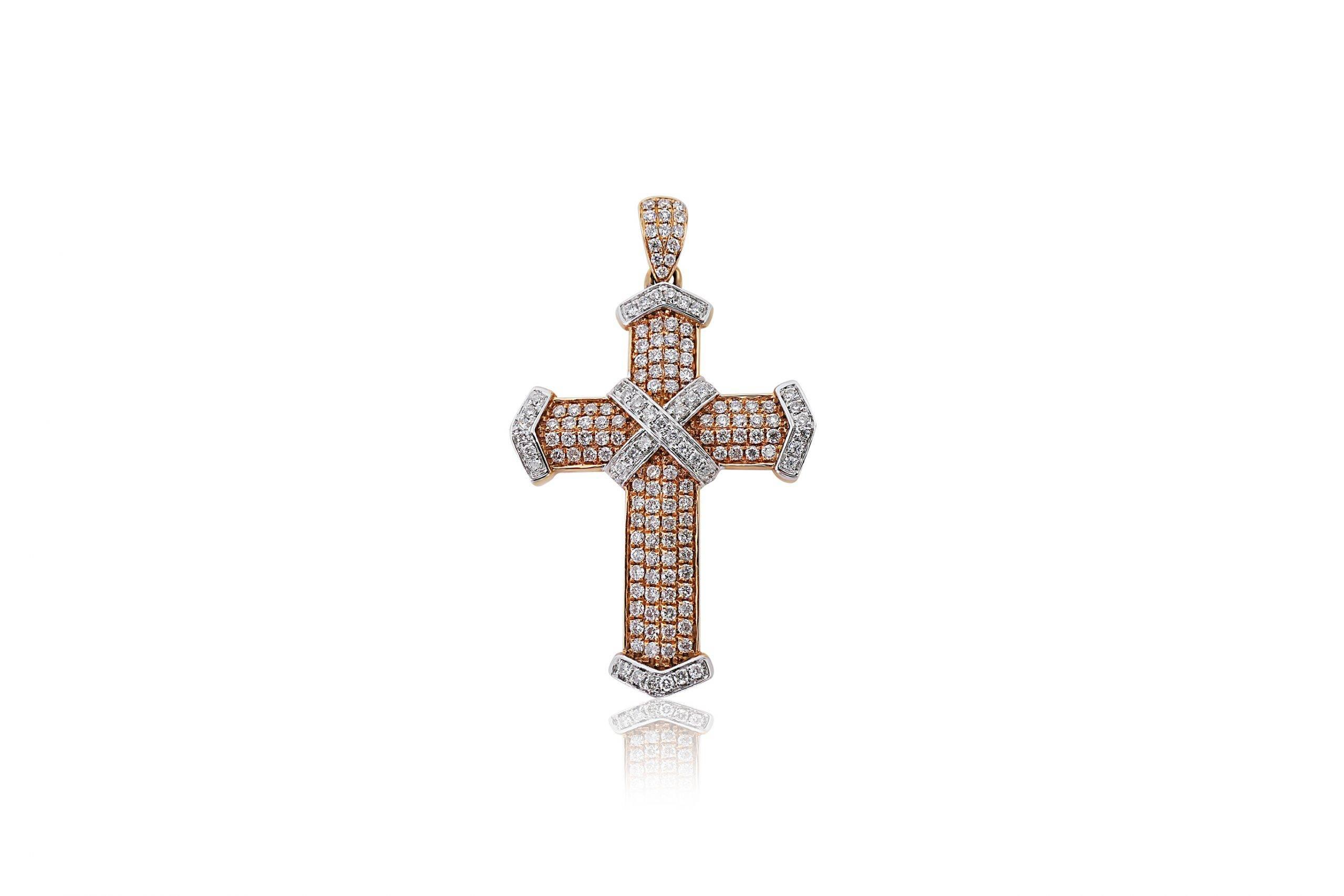 ANYAEL Jewellery