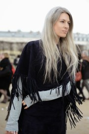 style icon sarah harris anya