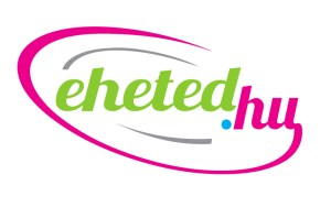 eheted logo