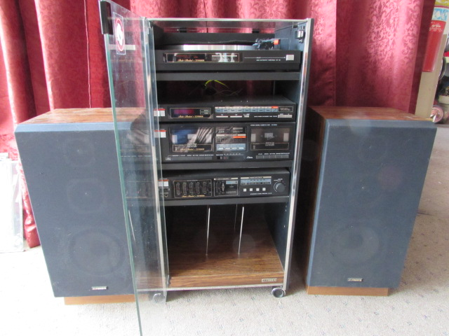 Awesome Fisher Cabinets #6 - Fisher Cabinets Www Stkittsvilla Com