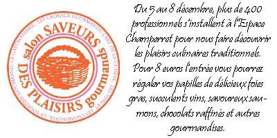 salon-des-saveurs-et-plaisirs-gourmands08