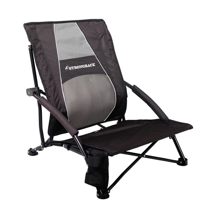 Best Backpack Beach Chair  Comparisons  Reviews