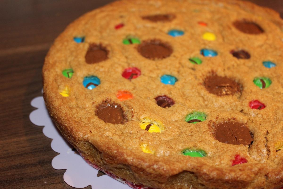 Minecraft Kuchen Bauen Matschiger Kuchen Appetitlich Foto Blog Fur Sie