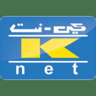 knet-200x200