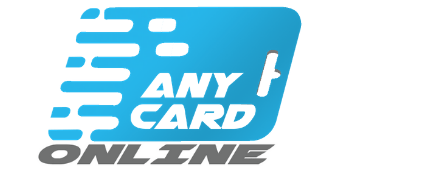 anycard.online