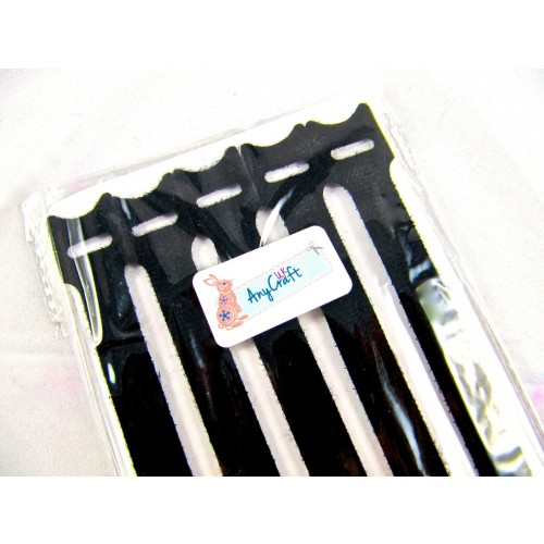 pack-of-black-cable-ties