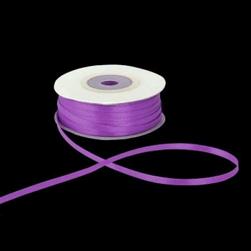 purple-ribbon-3mm