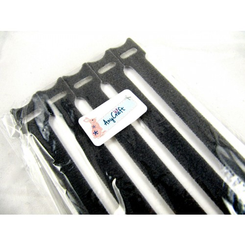 pack-of-grey-cable-ties