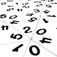 Профессии, связанные с математикой. Совет