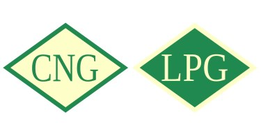 Difference Between CNG and LPG