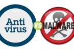 Difference Between Malware and Antivirus