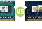 Difference Between DDR3 and DDR3L | DDR3 vs DDR3L