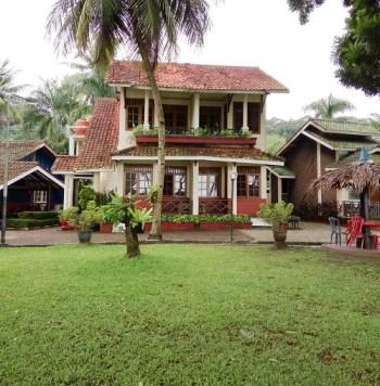 Desiana Cottage Carita3