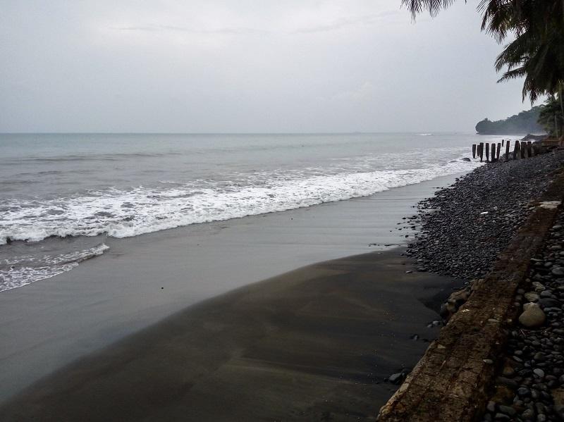 Resort Prima Anyer2