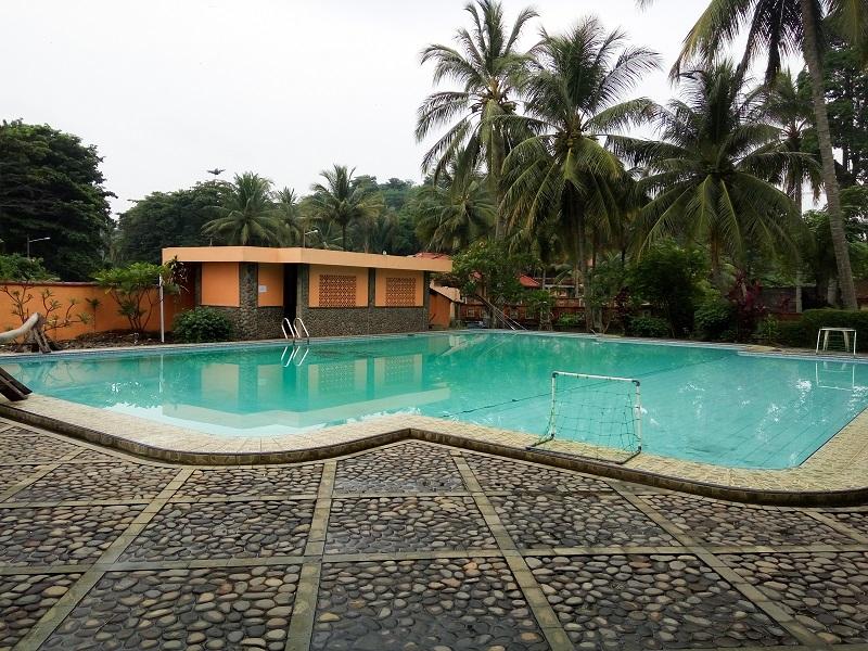 Resort Prima Anyer5