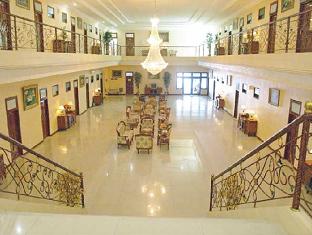 hotel3intancilacap-3