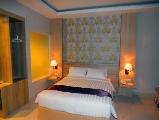 5 Hotel Murah dan Nyaman di Serang Cilegon Banten