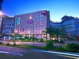 fave-hotel-pgc-cililitan
