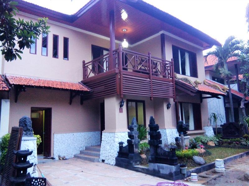 griyamambrukanyer-4bedrooms14