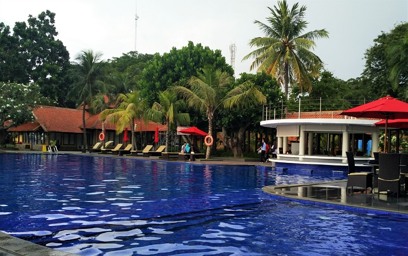 hotelmambrukanyer10
