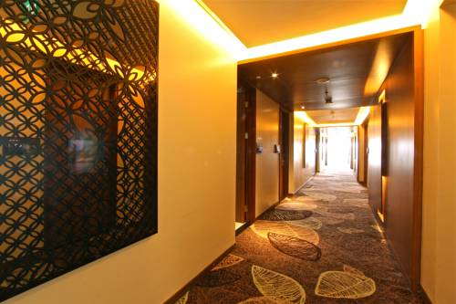 the-margo-hotel